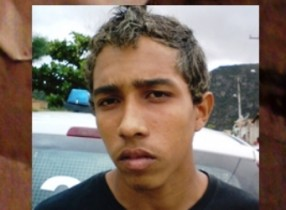 primeiro dia do ano assassinato em jacobina