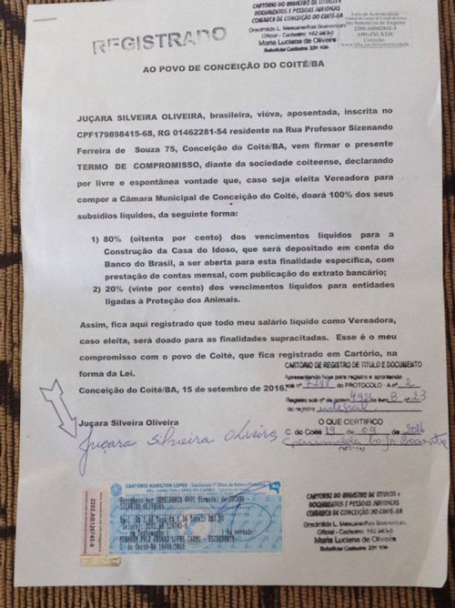 documento-de-jucara